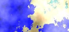 alamogordo relocation reisebuero asien