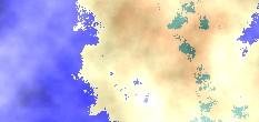 relocation management ausbildung routenplaner asien