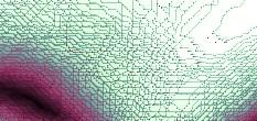 asien karte arbeitsvermittlung halberstadt