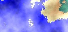 funktionen routenplaner asien