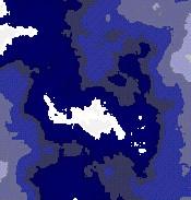 kreuzfahrt asien