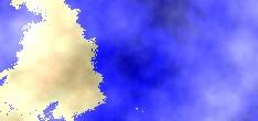 sirva relocation deutschland erstmaliger